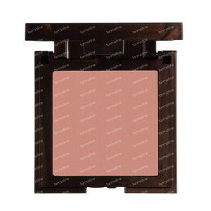 Korres Zea Mays Blush 32 Purple Brown 6 g