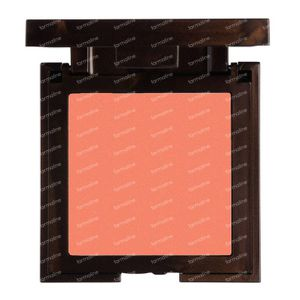 Korres Zea Mays Blush 44 Orange 6 g