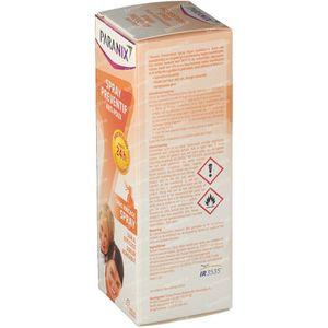 Paranix Spray Préventif Anti-Poux 100 ml