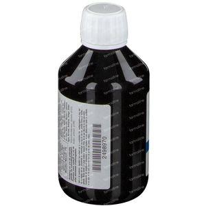 Herborist Circulation Complex 250 ml