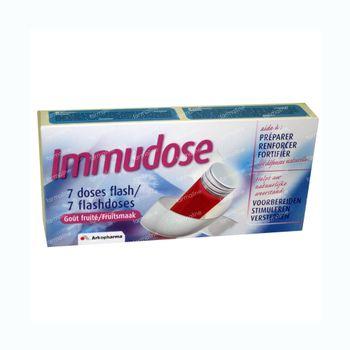Immudose 105 ml