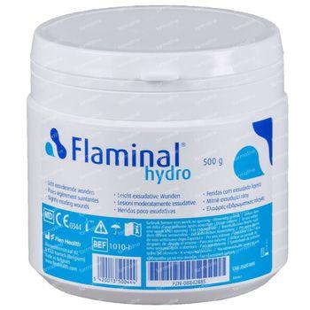 Flaminal Hydro 500 g