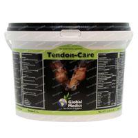 Tendon-Care 2,7 kg poeder