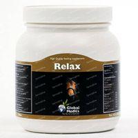 Relax 500 g poeder