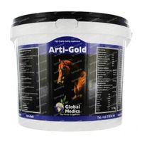 Arti-Gold 2,70 kg