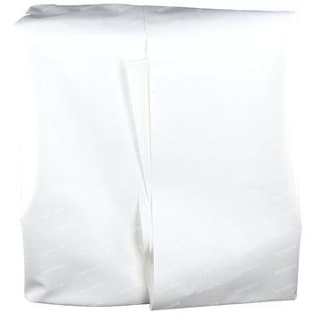 Bota Suprima 3014 Protège Matelas PVC 90x150cm 1 pièce