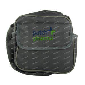 Patch Pharma MM Aerosol Compressor Zak Monobloc 1 St