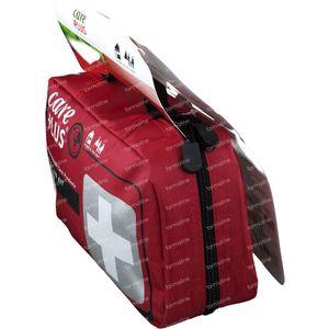 Care Plus First Aid Kit Family 1 stuk