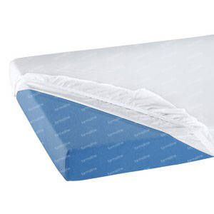 Bota Suprima Mattress Cover Pvc 100x200 Cm 1 item