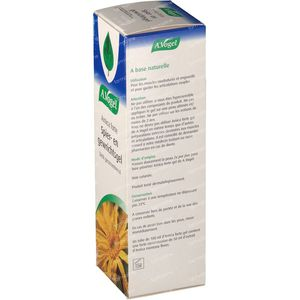 A.Vogel Arnica Forte Gel 100 ml gel