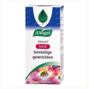 A.Vogel Atrosan Forte 30 tabletten