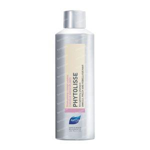 Phyto Phytolisse Shampoo Lisciante Effetto Seta 200 ml