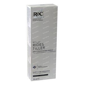 Roc Retinox Wrinkle Filler 30 ml