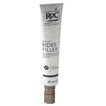 Roc Retinox Rides Filler 30 ml