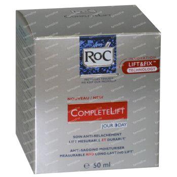 Roc Complete Lift Jour 50 ml