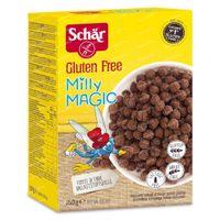 Schär Milly Magic Pops Glutenfreie Cerealien 250 g