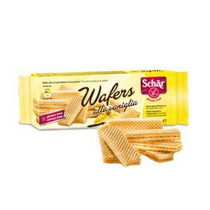 Schär Wafer Pocket 20 pezzi