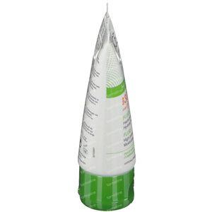 Uriage Hyseac Fluide SPF30 50 ml