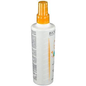 Bioderma Photoderm Kid Spray SPF50+ 200 ml