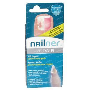 Nailner Repair Stift 1 stuk