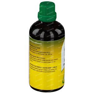 Fytobell Sylibum Marianum 100 ml druppels