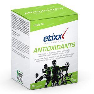 Anti oxidant 90 capsules