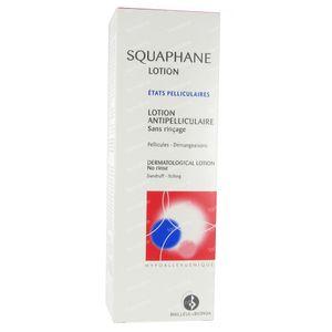 Squaphane Anti-Rose 200 ml Locion corporal