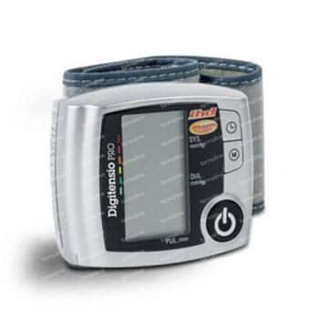 Digitensio Pro Tensiomètre Poignet MAM + IHD 1 pièce