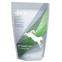 Trovet LCT Low Calorie Hond (Lam) 400 g