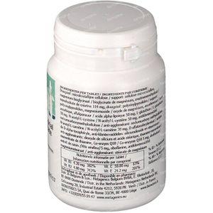 Mitochondrial Resuscitate 50 stuks Comprimés