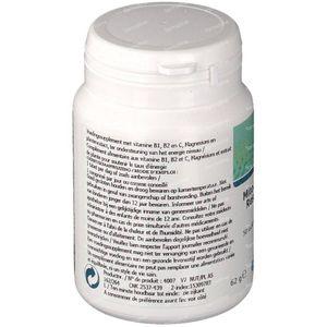Mitochondrial Resuscitate 50 stuks Tablets