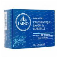 Laino Zeep Marseille Voedend 150 g
