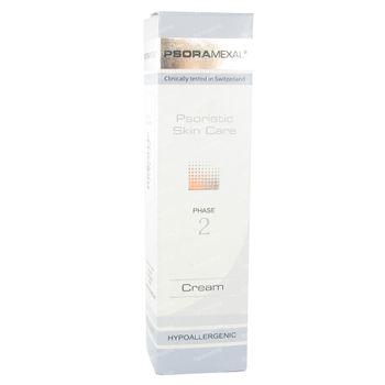 Psoramexal Phase 2 HA 125 ml crème