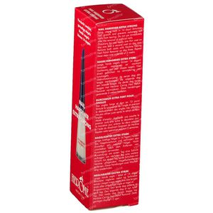 Herôme Durcisseur Extra Fort Pour Ongles 10 ml