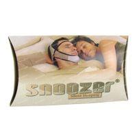 Snoozer Bandeau Elast Anti Ronflements 1 st