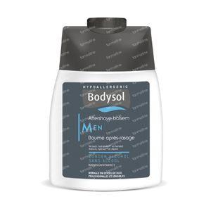 Bodysol Men Aftershave 150 ml balsem