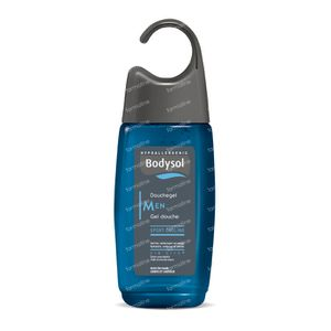Bodysol Men Douchegel Sport Cooling 250 ml