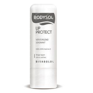Bodysol Verzorgende Lipstick 4,80 g