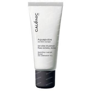Galénic Aquapulpe Quenching Gel-Cream 40 ml