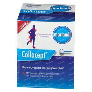 Mariandl Collagène Mixte + Silice 300 g