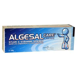 Algesal 100 g crème