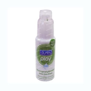 Durex Play Caring Lubricant 50 ml