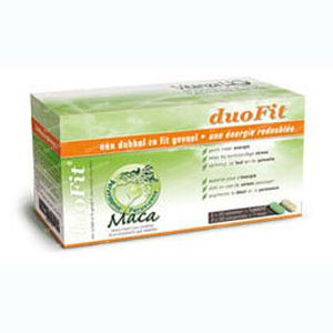 Vitanza HQ Duofit 2 x 30 tablets