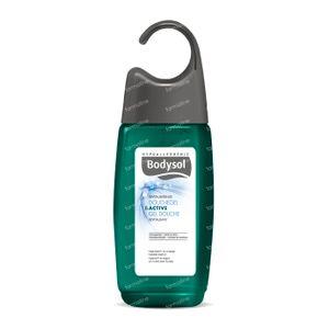 Bodysol Douchegel Sport B.Active 250 ml