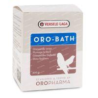 Oro-Bath 300 g poeder