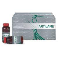 Artilane 15  ampoules