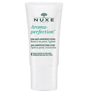 Nuxe Aroma Perfection Anti-Imperfection Care 40 ml