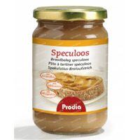 Prodia Tartinade Speculose 320 g