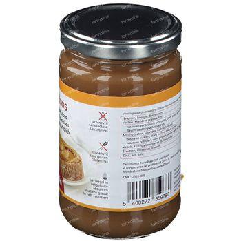 Prodia Broodbeleg Speculoos 320 g