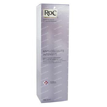 Roc Retinol Anti-Cellulite Intensive 150 ml